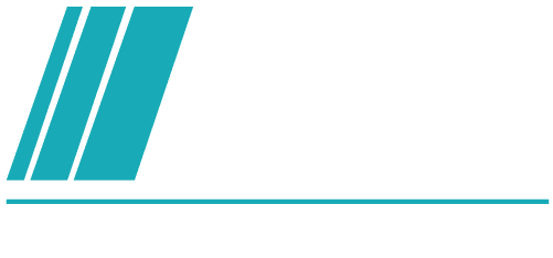 Alaska Tribal Spectrum